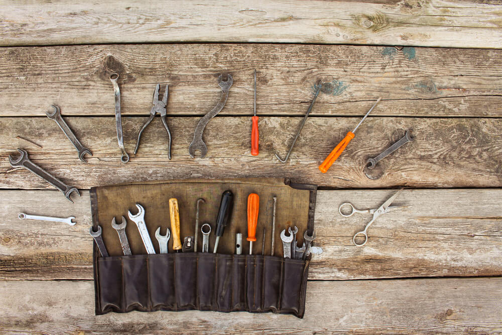Mastering Property Maintenance: How to Stay in Control of Every Detail