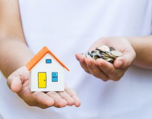 Profitable Rental Property Management: It's About the Software