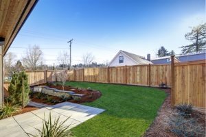 5 Landscaping Upgrades That Also Boost Rental Security