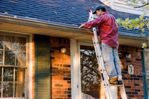 Tips for Preventing and Addressing Property Maintenance Issues