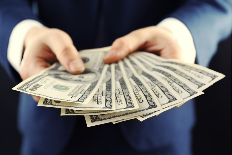 Reduce Risky Business with a Cash Payment Solution