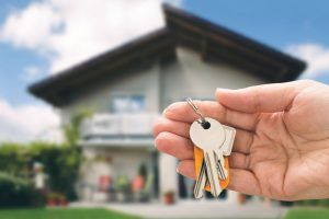 How to Efficiently Market Vacant Properties for Rent