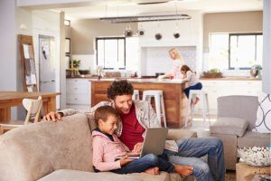 How to Improve Tenant Retention in Single Family