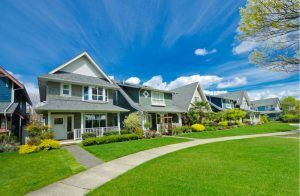 Single Family Property Management: Charting a Path for the Future