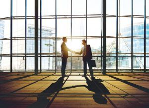 How Do Property Managers Get New Owners?