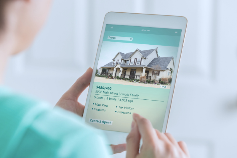 7 Pro Tips to Improve the Lead-to-Lease Conversion Process for Your Single-Family Properties