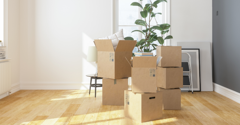 4 Pro Tips to Level Up Your Move-In Process